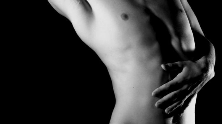 Disfunzione erettile e Viagra