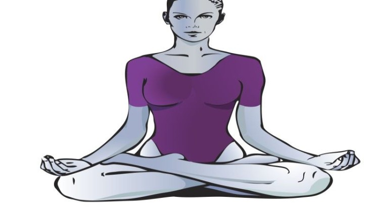 effetti della meditazione sul cervello