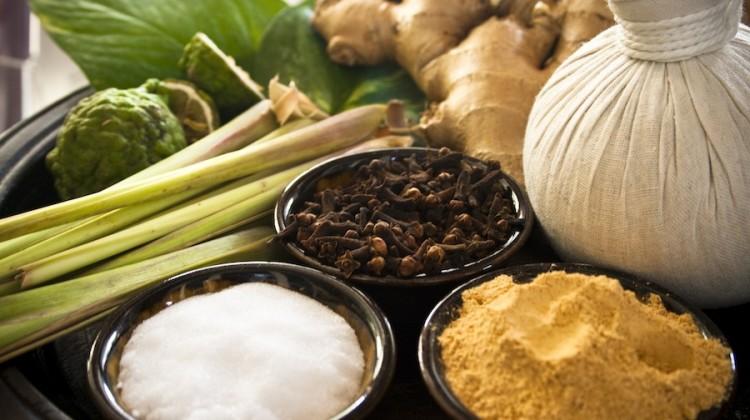 ricette anti aging con le alternative al sale e allo zucchero