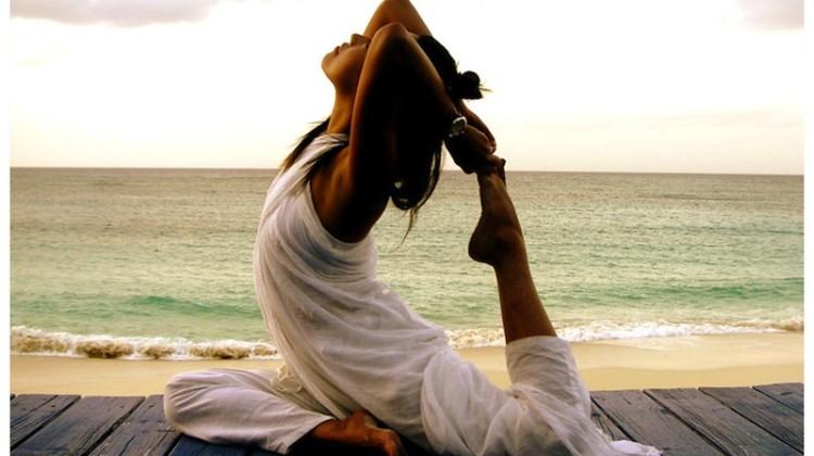yoga-contro-depressione