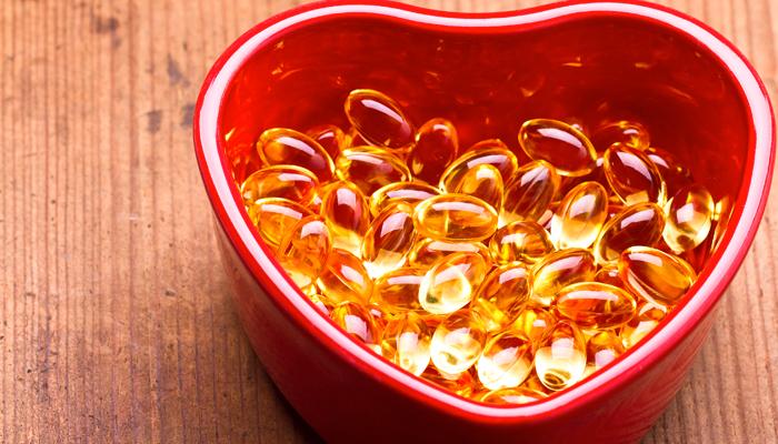vitamina-d-stress