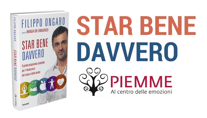 video-star-bene-davvero