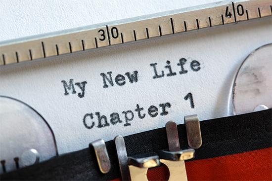 cambiare-stile-di-vita