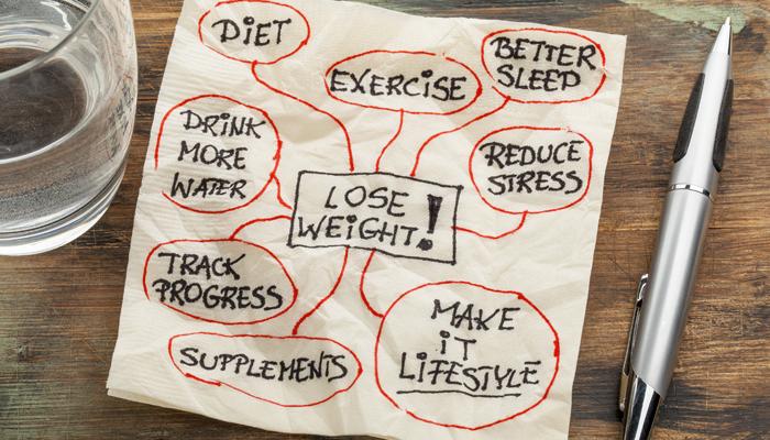 dieta-consigli