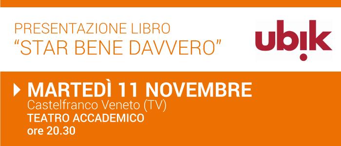 evento-castelfranco-11novembre