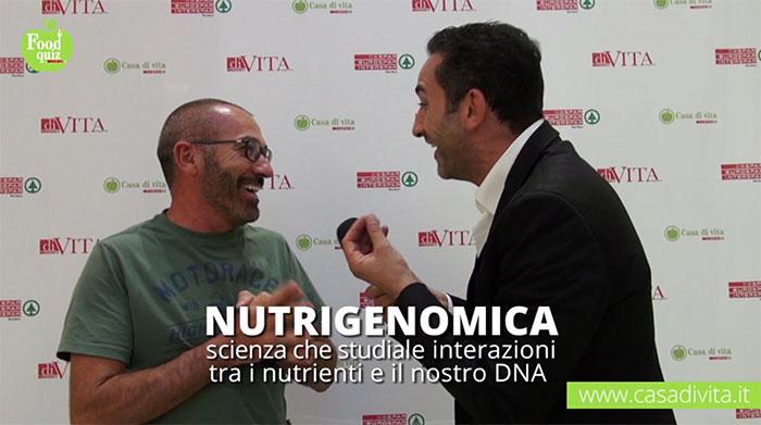 foodquiz-nutrigenomica