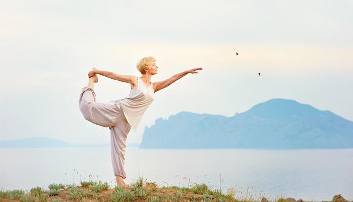 esercizi-osteoartrite