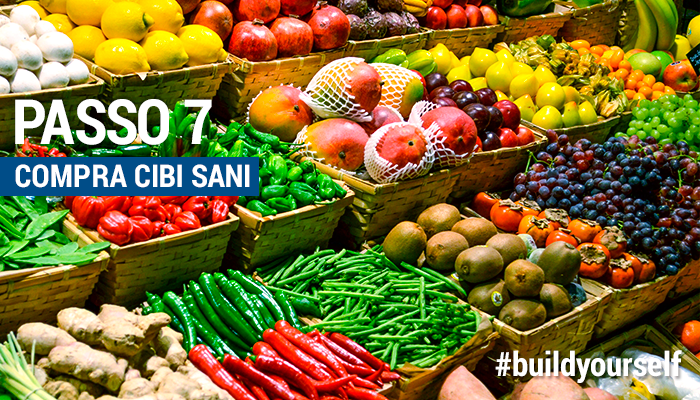 buildyourself_compra-cibi-sani