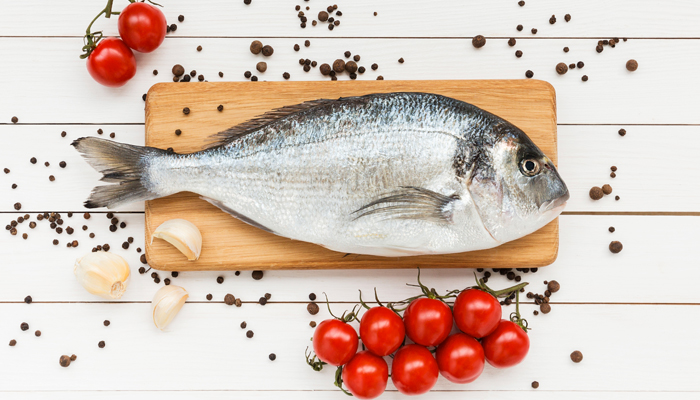 pesce-pomodori