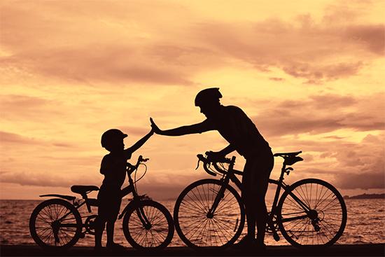 genitore-sportivo