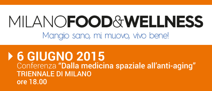 milano_food_wellness_ongaro