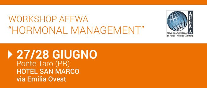workshop-hormonal-management-affwa