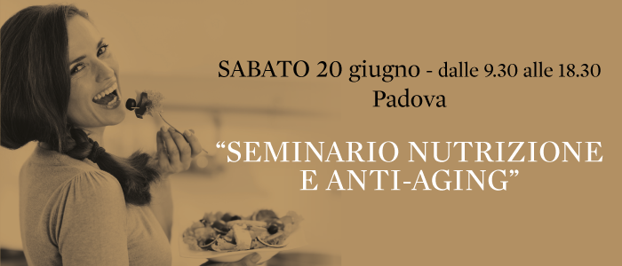 ONGARO_BANNER_NEWS_NUTRIZIONE-E-ANTIAGING