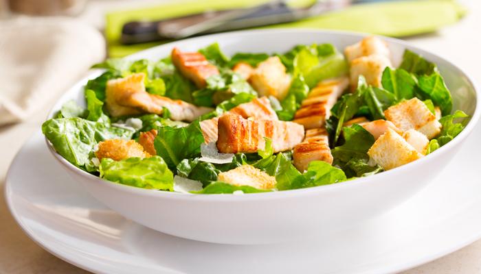 insalata-pollo