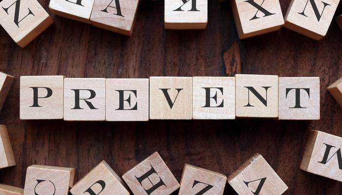 prevenione
