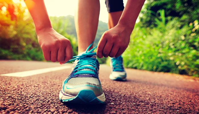 allenamento-sindrome-metabolica