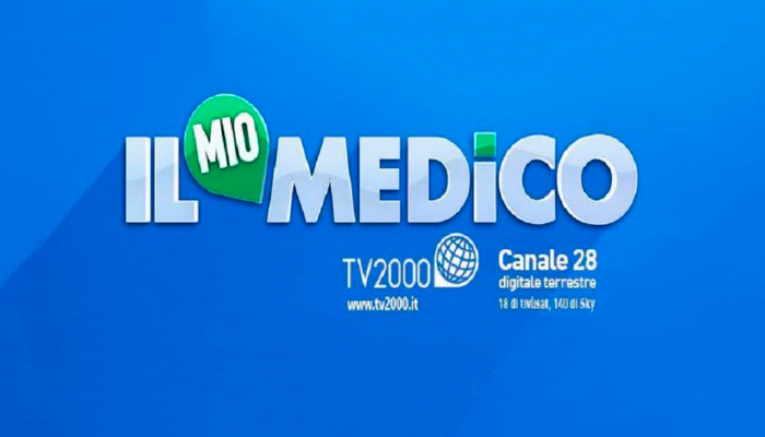 il-mio-medico-logo