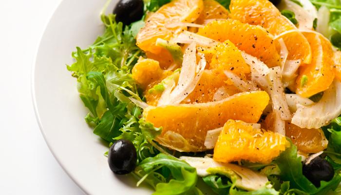 insalata-arance-finocchi