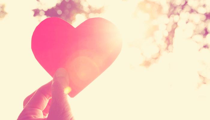 vitamina_d_cuore