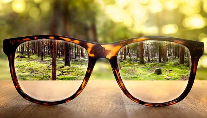 3 consigli per trovare la concentrazione nella vita