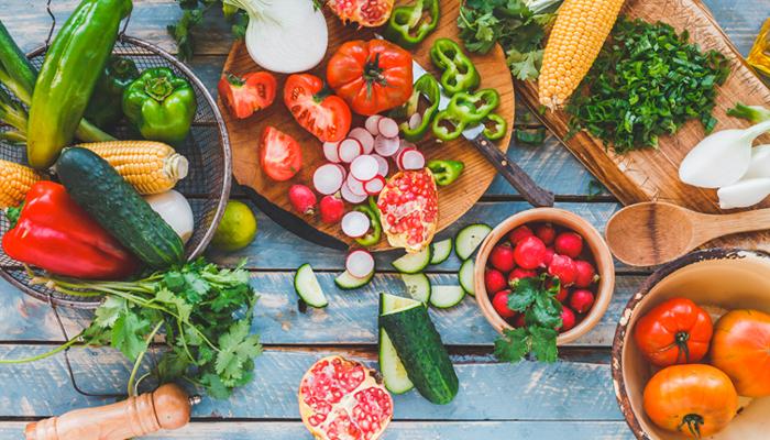10 falsi miti da sfatare sul cibo