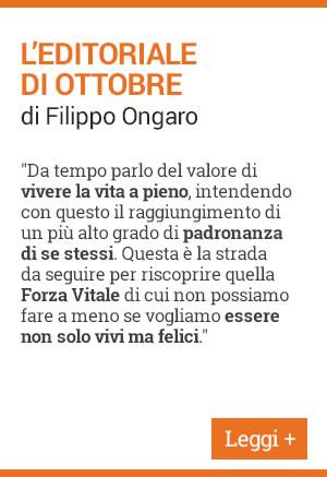 editoriale ottobre