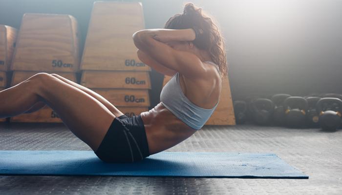 Gli effetti positivi degli omega 3 sugli allenamenti