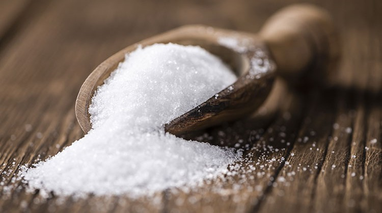 Con un po' di zucchero la pillola va giù... e la salute anche!