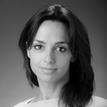 Isabella Zuccalà