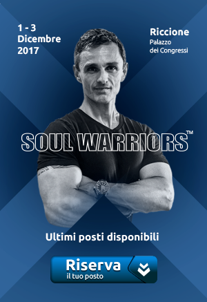 banner soul warriors