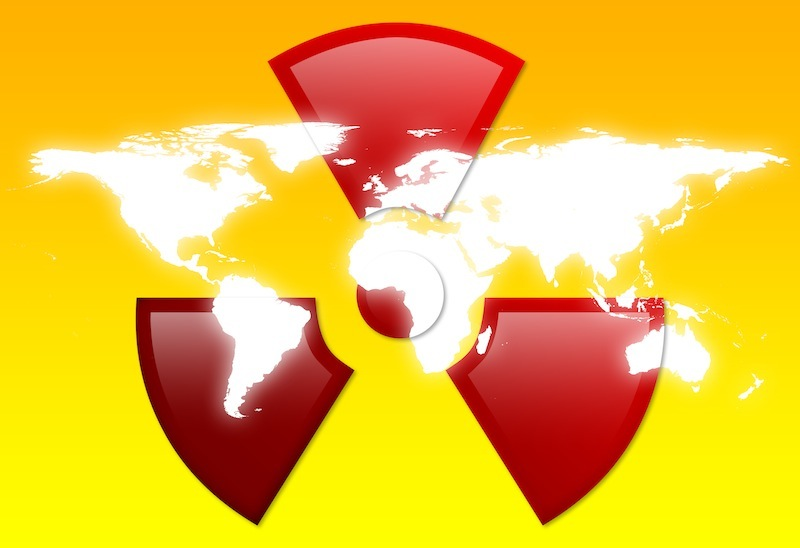 Fukushima: un disastro ingestibile